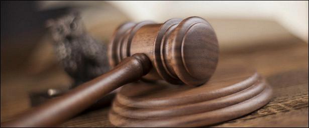 ВЛюберцах осудили гражданина задачу взятки должностному лицу