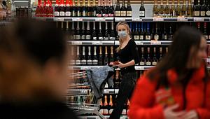 Россиян успокоили поповоду дефицита вина