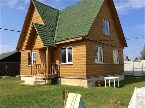 Дом в Василица за 30 000 евро