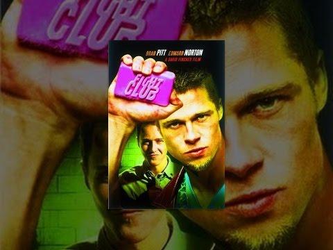Watch Fight Club 1999 full movie online free - Fmovies