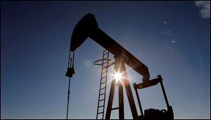 ВОПЕК спрогнозировали «хороший» годдлярынка нефти