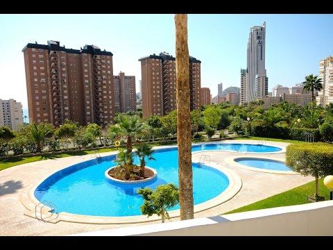 Какую недвижимость лучше покупать в испании