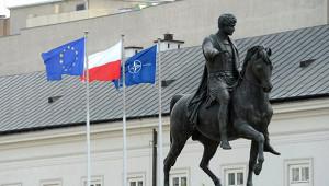 ЕСвыдвинул Польше ультиматум