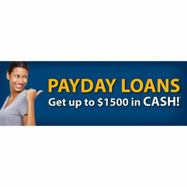 Cash advance using a savings account picture 3
