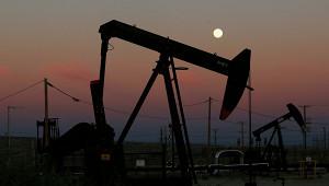 Доходы России отнефти игаза рухнули на2,3трлн рублей