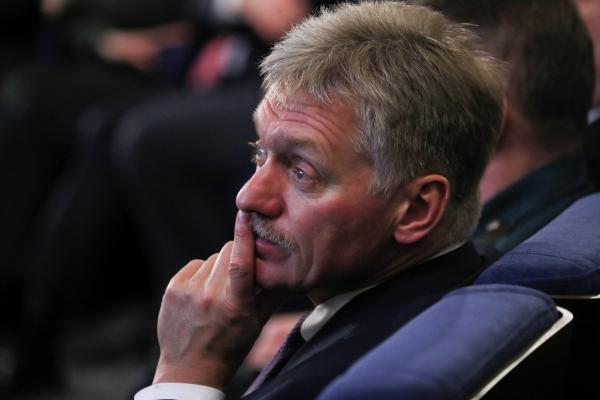 Песков рассказал опоездке Путина вТобольск
