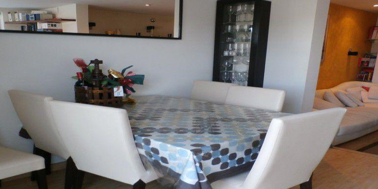 Каталония испания купить квартиру