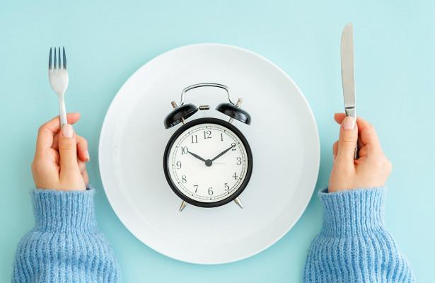 Наинтервальном голодании нельзя похудеть. Новые исследования ивыводы учёных