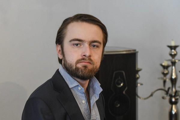 Издалека долго: какроссийского пианиста талант до«Грэмми» довел