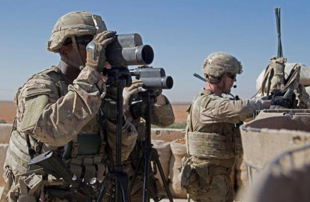 Пентагон изменит стратегию нацобороны приБайдене