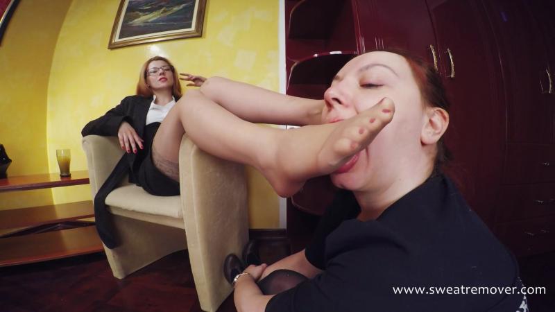 Young girl sex slave porn