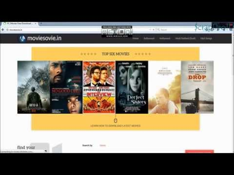 How To Download Movies for Free on Android Phone
