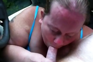Handjob facial cumshot video