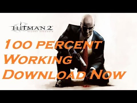 Hitman 2 full movie online 3gp Free Download for