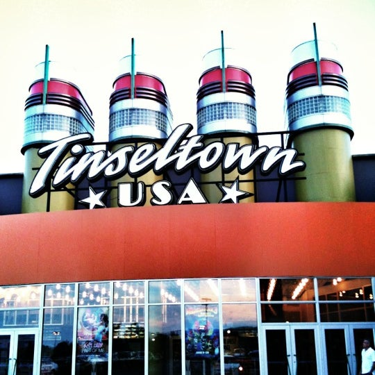 Find showtimes by theater or movie and buy tickets - MSN