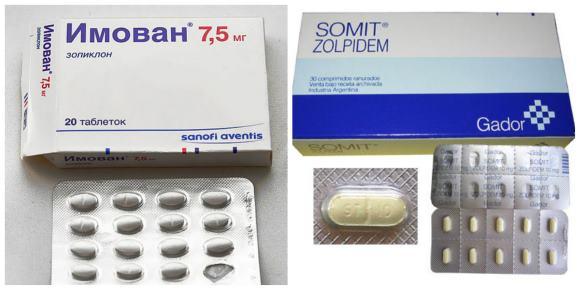 Imovane 7.5 mg buy