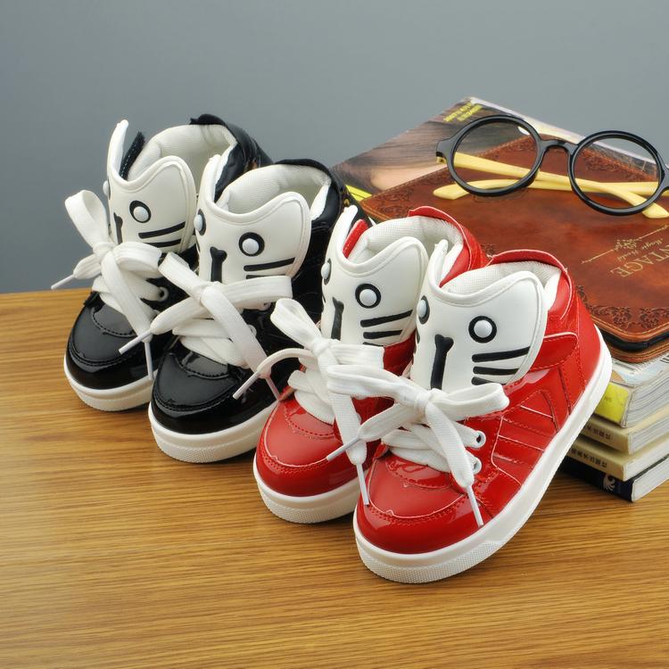 Детская обувь купить на алиэкспресс