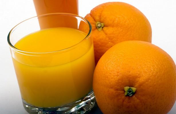 Развенчан мифопользе витамина C