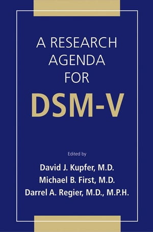 DSM Vpdf - PDF Free Download - edocsite