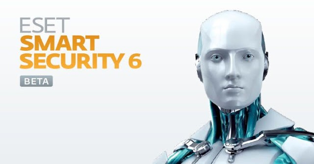 download eset nod32 smart security 6 activation key
