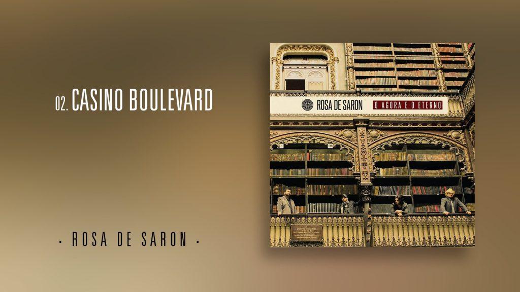 боты для казино 2012