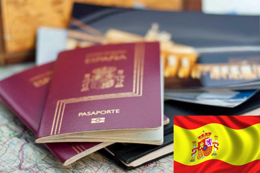 Покупка жилья в испании и гражданство