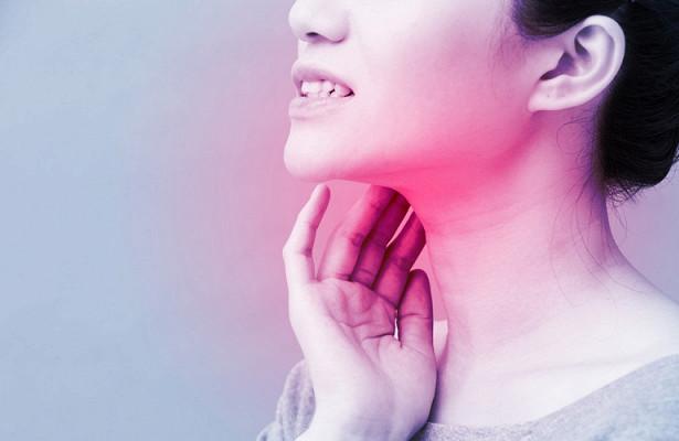 Ракщитовидной железы: какие симптомы должны васнасторожить