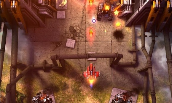 Cheat Codes For Mobile Game Forbidden Treasures