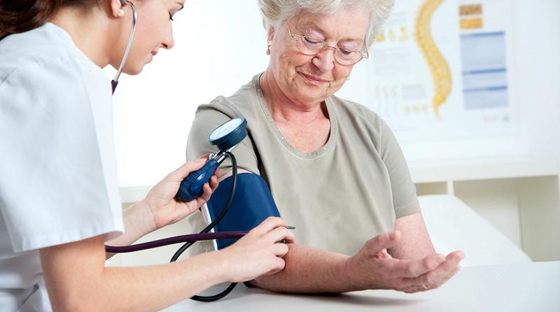 Гипертония 2 степени 3 степени риска и инвалидность