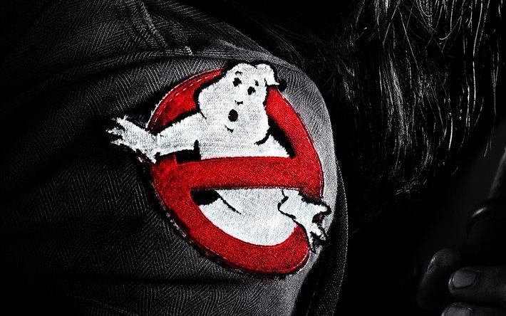 Ghostbusters - Acchiappafantasmi - FILM TRANSCRIPT