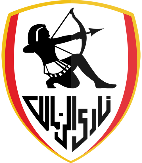 512x512 logo alahly pictures free download