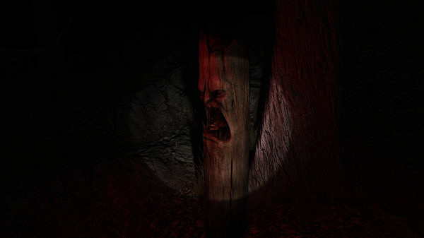 Top 10 Free Scary Horror Games ( with download link