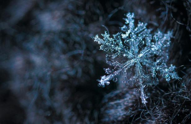 ОРВИ, астма, артроз идругие болезни, обостряющиеся зимой