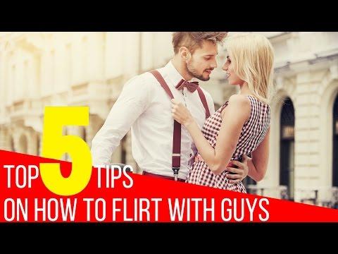 Wb dating - live flirting