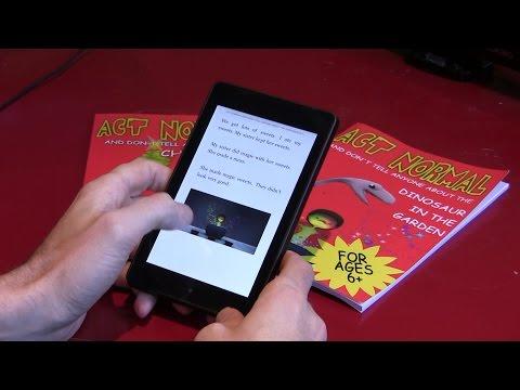 Best Websites To Download Free EBooks - Hongkiat