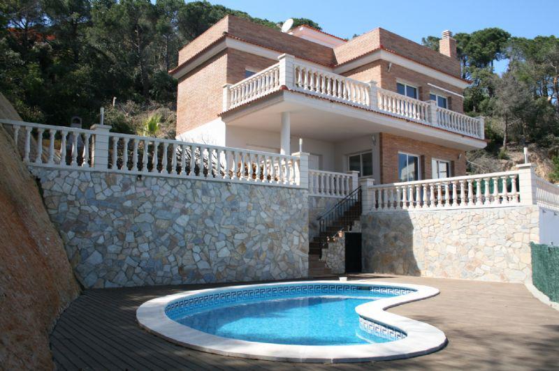 Как продать недвижимость в испании