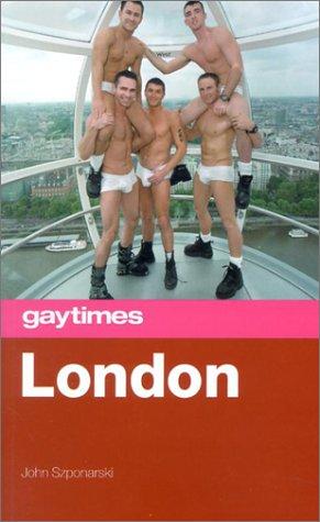 Porn photo of redhead lesbians