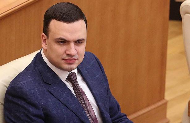 ВГосдуме раскритиковали замену счетчиков вРФ. «Пытаются наказать сознательных граждан»