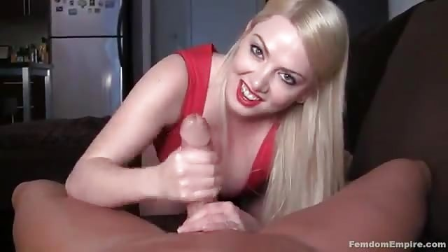 Leggy latina gets fucked hard