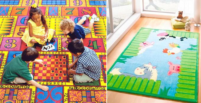игры для детей с траханьем