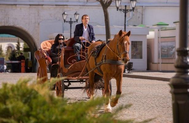 Кактуристическая отрасль России ипрограмма «туристического кешбэка» поработали вгодпандемии