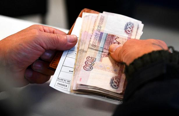 КНовому году: пенсии повысят, ноневсем