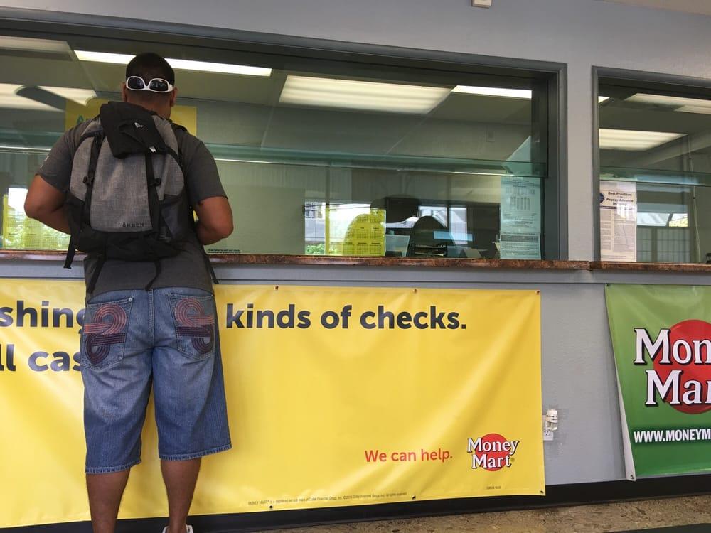 Honolulu home loans reviews