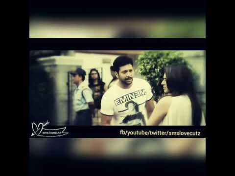 atsapp status tamil love Mp4 HD Video Download
