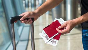 Из-зазакрытия спамассово отменяются поездки вТурцию