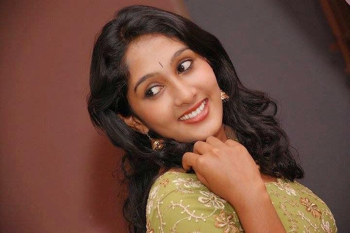 Vani Rani Archives - Tamil Serials Tv