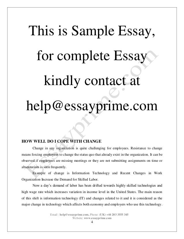 Write my leadership essay ideas