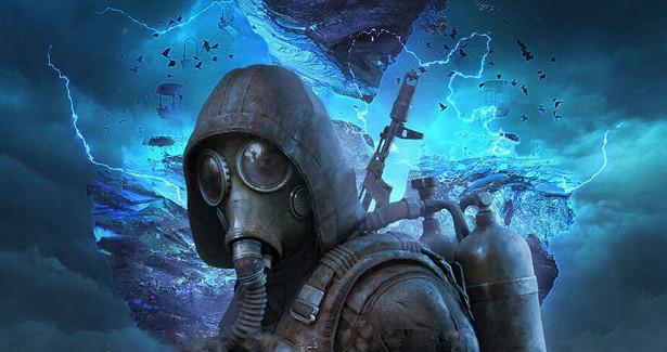 Предварительный обзор S. T. A. L. K. E. R. 2: Heart ofChernobyl— Всяизвестная информация обигре