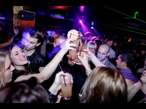 Tipps zum flirten in der disco - Harrys Hotel