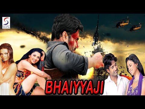 Khatrimaza Bollywood Movie In 2016 - Rainiertamayo movies